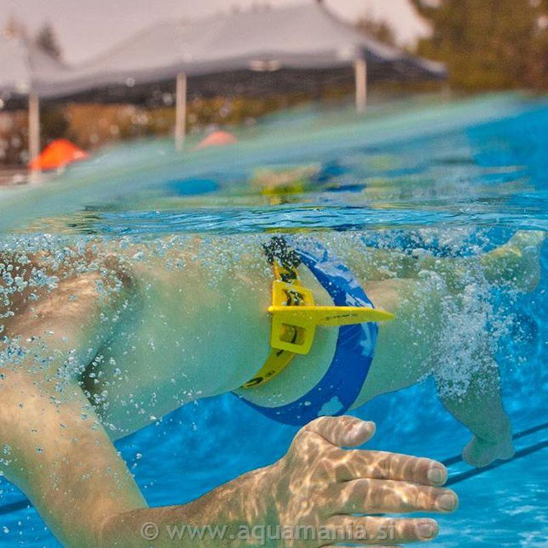 HYDRO HIP - FINIS