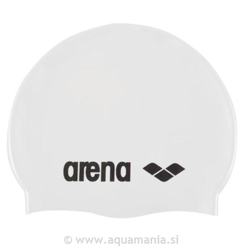 FLAT SILICONE BELA - ARENA