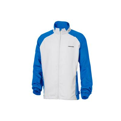 TEAM JACKET - ODRASEL - LB - 3XL