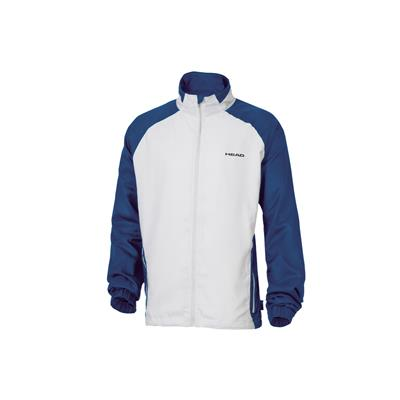 TEAM JACKET - ODRASEL - NV - XS