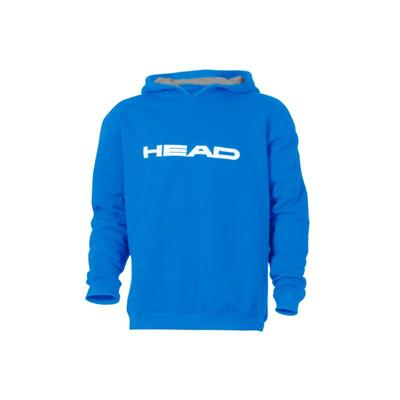 TEAM HOODY - ODRASEL - LB - 3XL