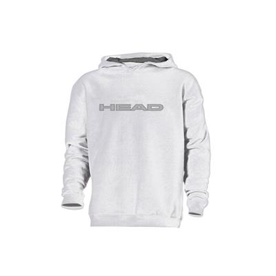 TEAM HOODY - ODRASEL - WH - XS