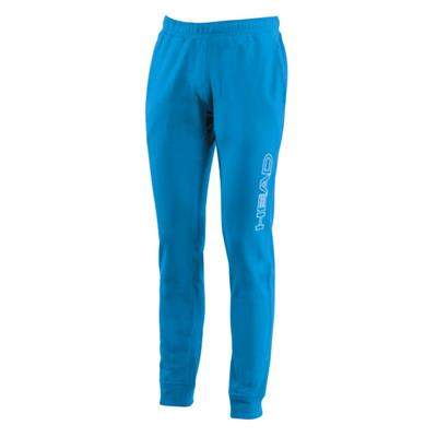 TEAM SWEAT PANTS - ODRASLA - LB - XS
