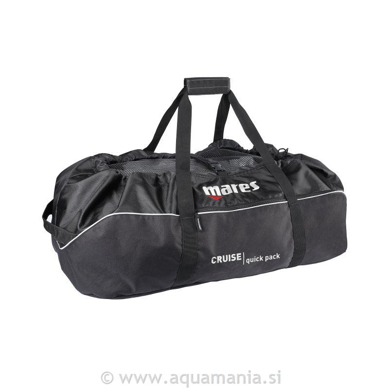 TORBA QUICK PACK