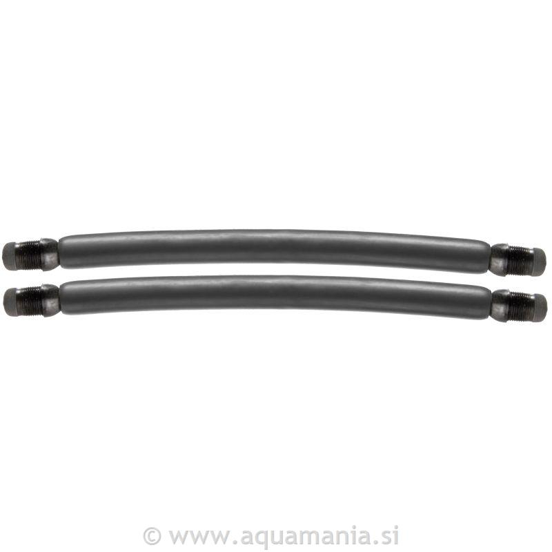 GUMA S-POWER 19,0 MM - PAR