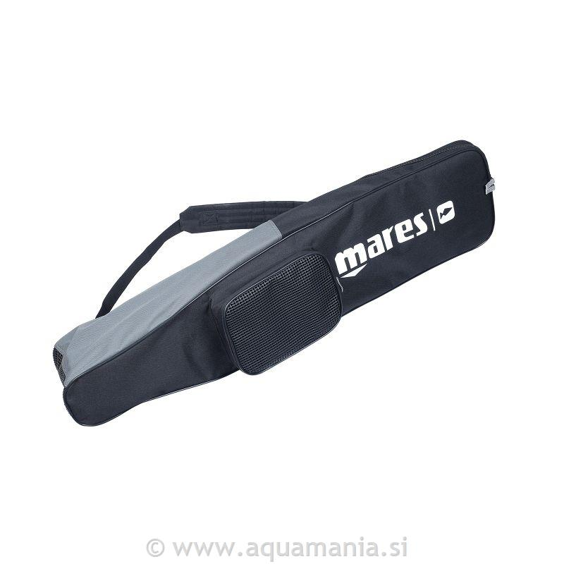 TORBA ATTACK LONG FINS