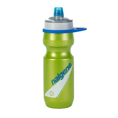 BIDON 650 ML - NALGENE DRAFT - ZELEN