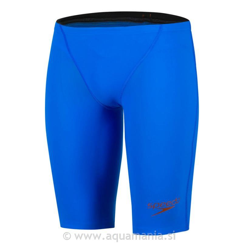 LZR RACER ELEMENT JAMMER - MODRA